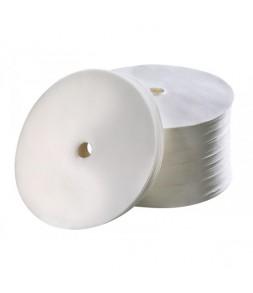 Filtres en papier pour Regina 40, Pro 40T et Pro 60T