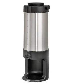 Distributeur Boissons Isotherme - 3 Litres
