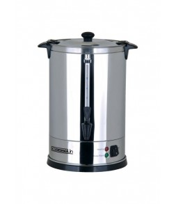 Percolateur Casselin 48 Tasses