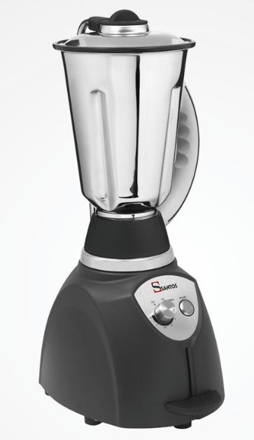 Domestique Fouet Blender Manuel pour m/élange de Lait et Les /œufs Lait et Oeufs Blender Ballon Blender en Acier Inoxydable
