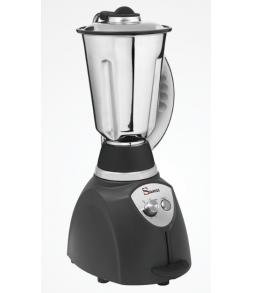 Blender de Cuisine N°37 avec bol inox 4 litres