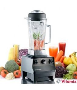 Mixeur VitaPrep 3