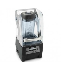 Blender professionnel Quiet One