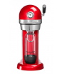 Machine Sodastream noir