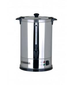Percolateur Casselin 60 Tasses 8,8 litres avec filtre permanent