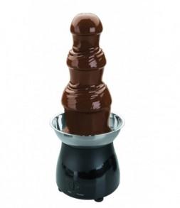 Fontaine à Chocolat - 1,8 Litre