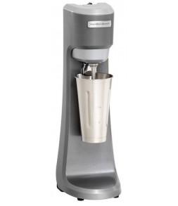 Mixeur à Boissons - 400 ml