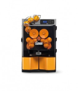 Presse-Agrumes Essential Pro Orange