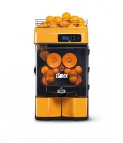 Presse-Agrumes Versatile Pro Orange