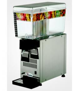 Distributeur de Boissons Réfrigérées - 12 Litres