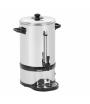 Percolateur à café 100 Tasses Pro