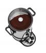 Percolateur à café PRO 60T