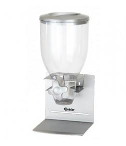 Distributeur de Céréales - 3,5 Litres
