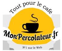 MonPercolateur.fr